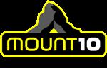 Mount10-logo-150px